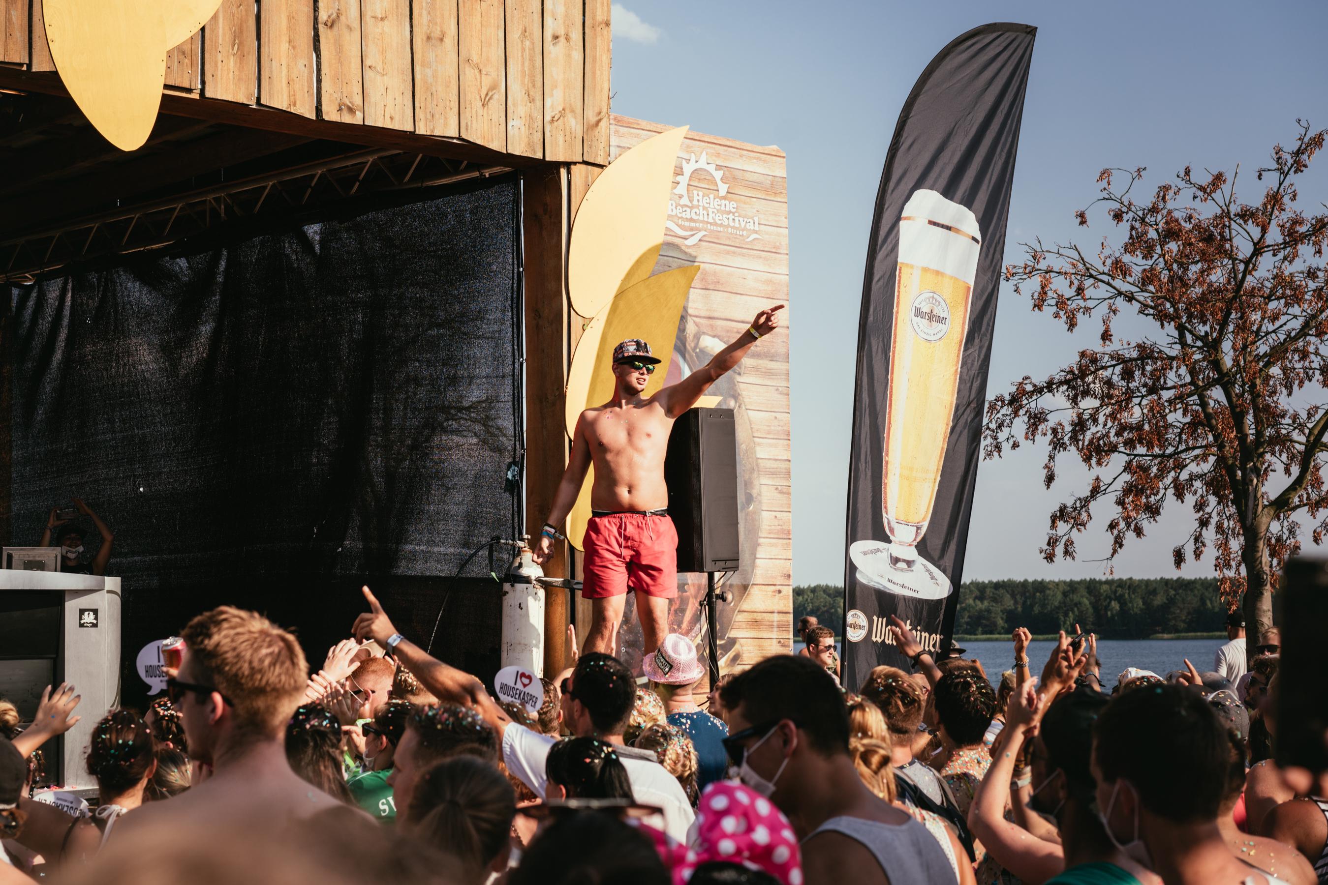 28-07-2018 Helene Beach Festival_Impressions-16 Kopie