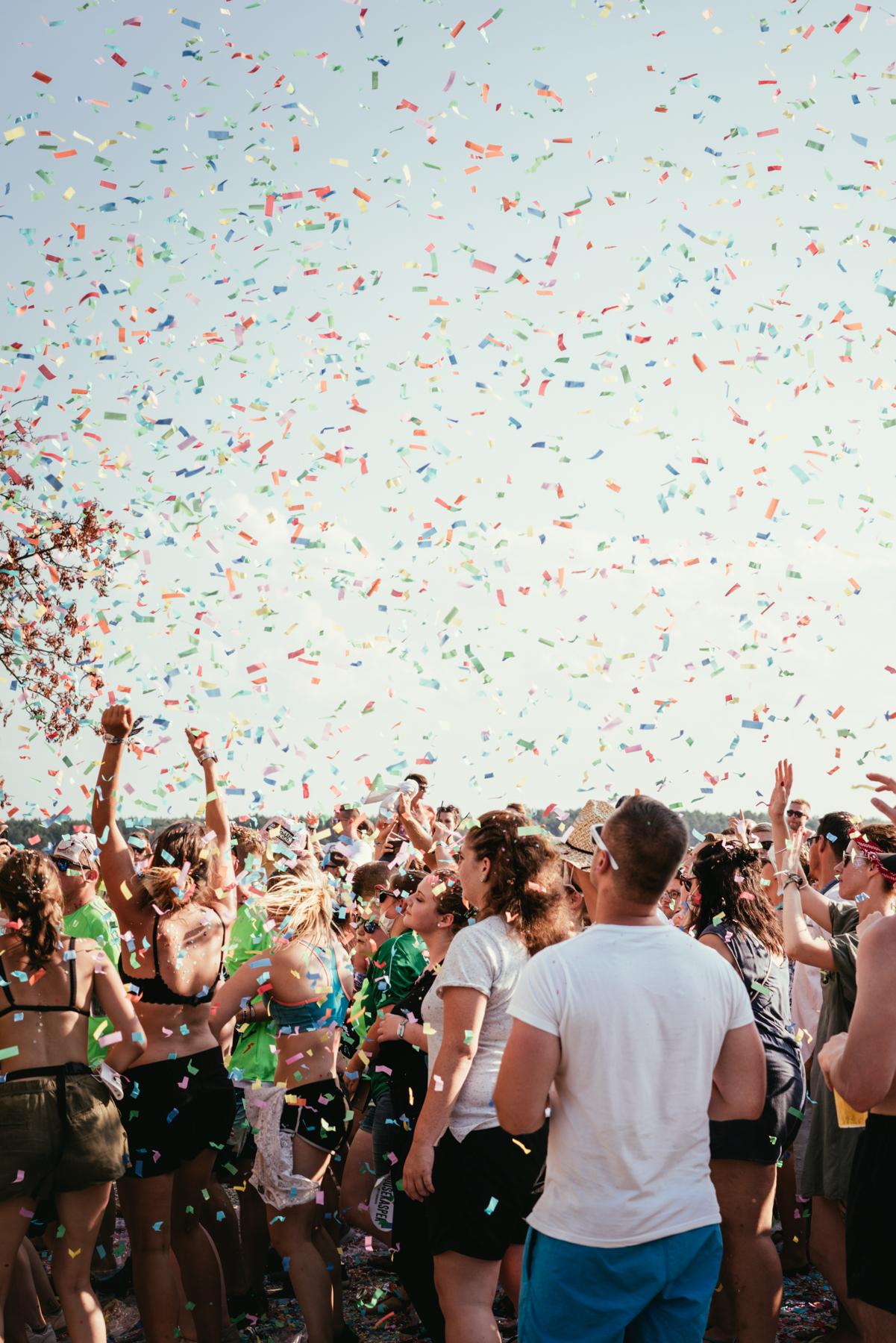 28-07-2018 Helene Beach Festival_Impressions-17