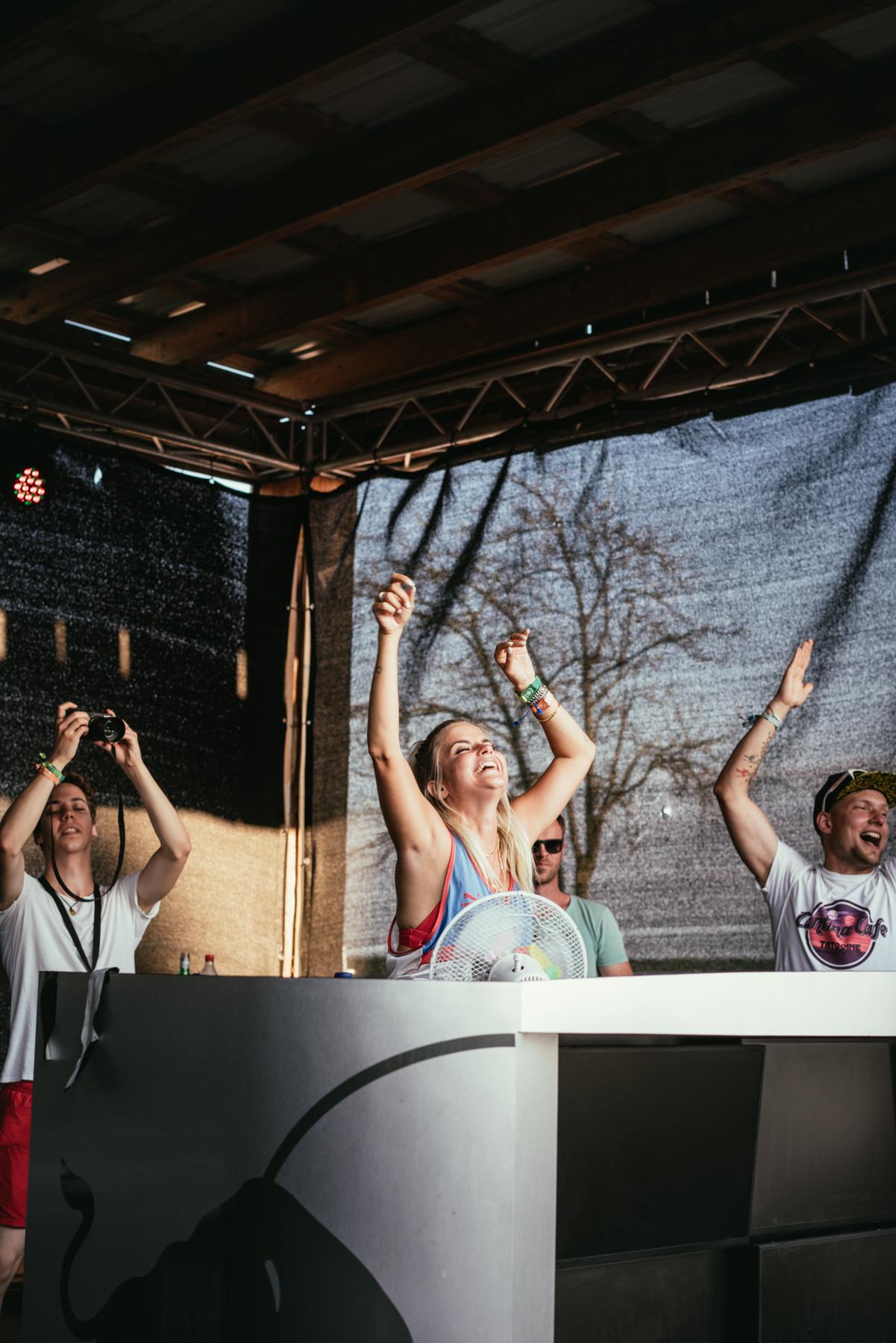 28-07-2018 Helene Beach Festival_Impressions-34 Kopie