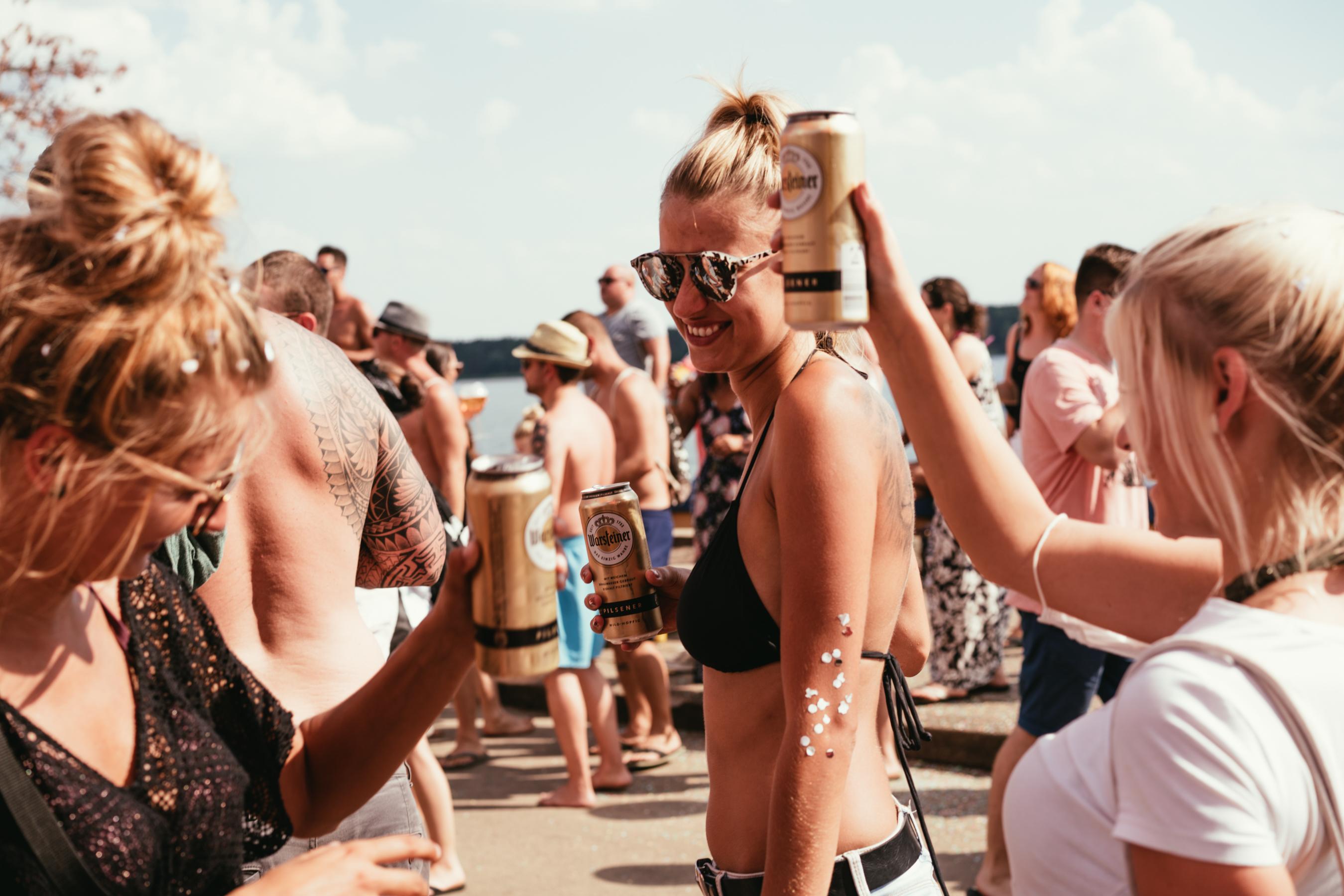 28-07-2018 Helene Beach Festival_Impressions-5