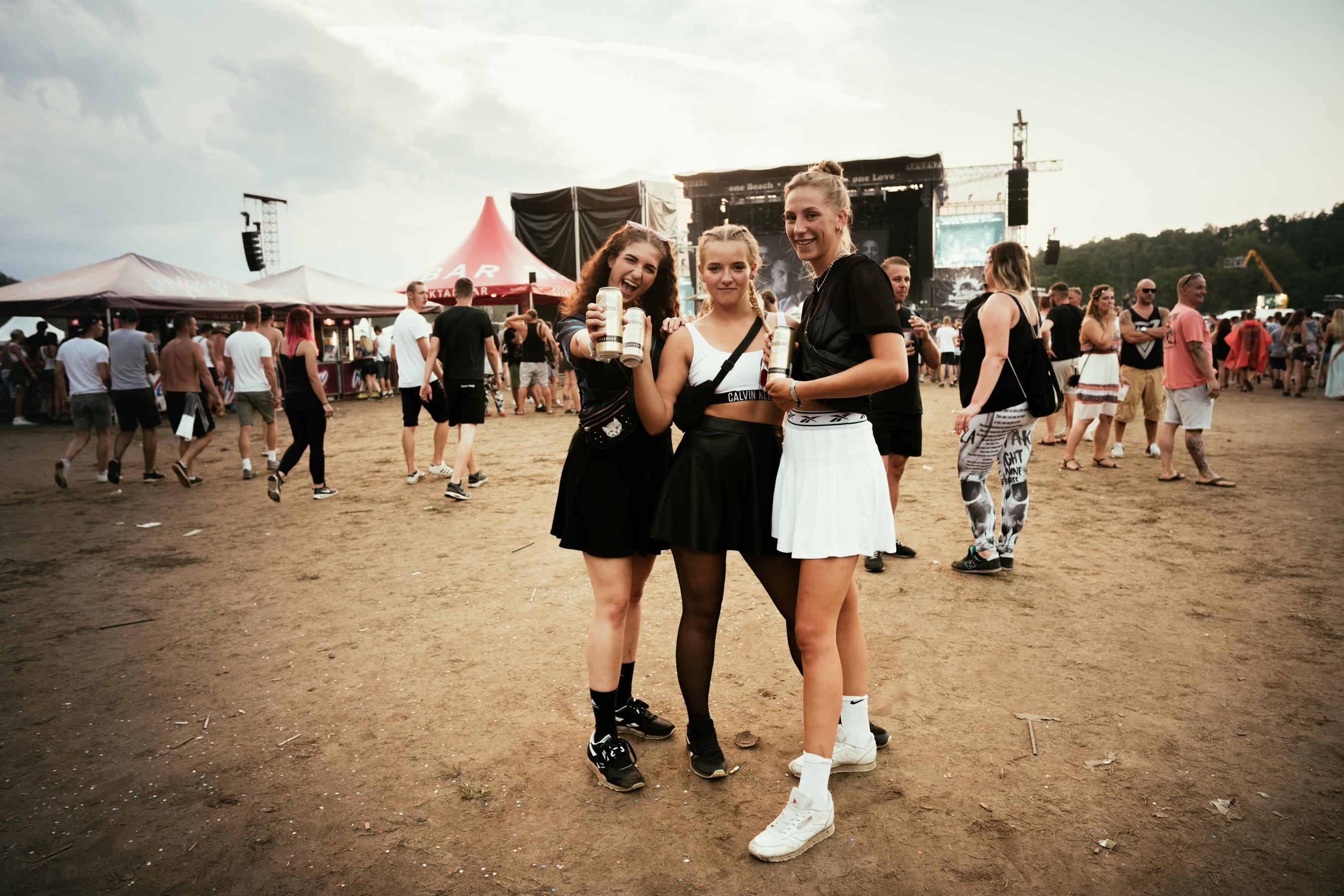 28-07-2018 Helene Beach Festival_Impressions-53