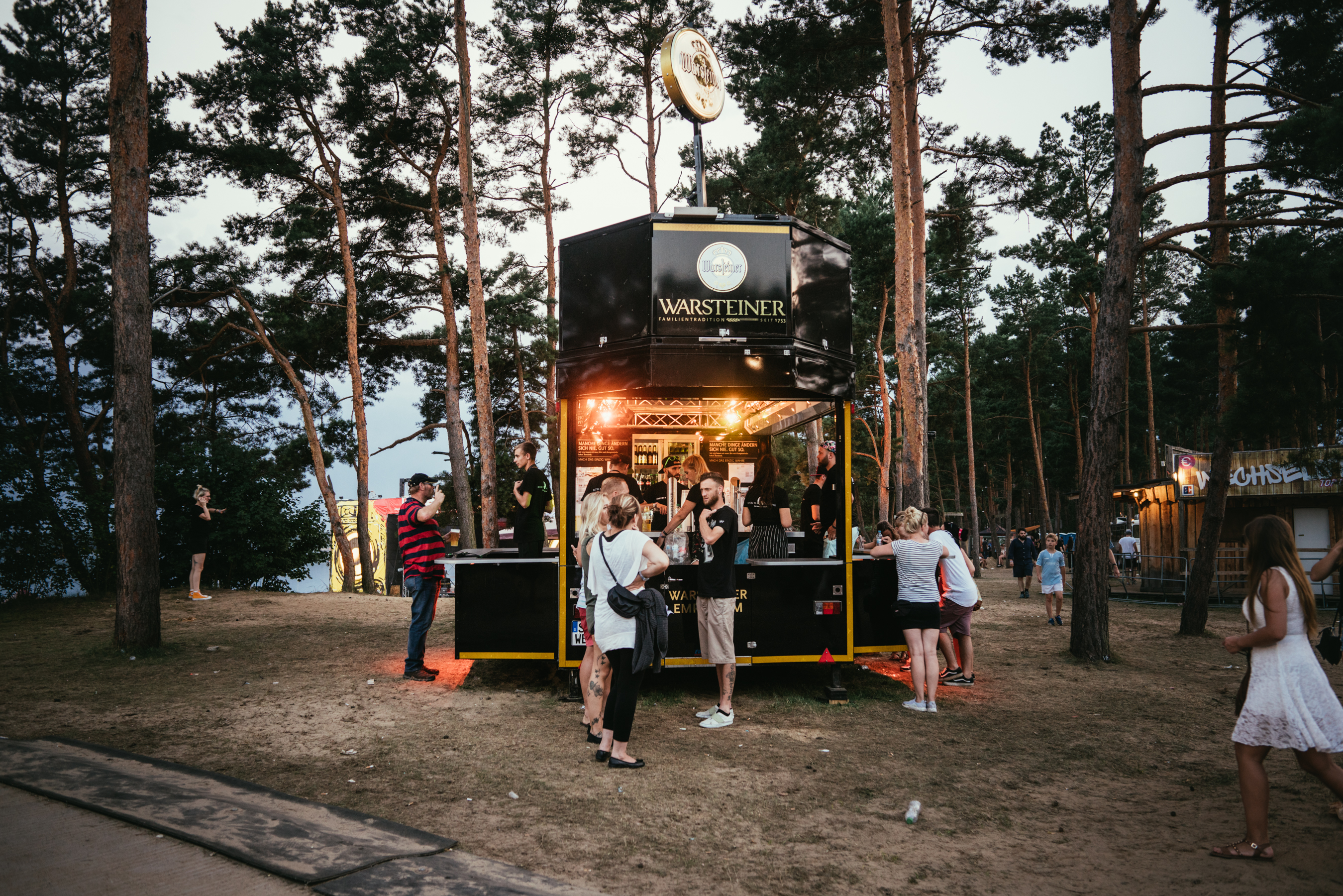 28-07-2018 Helene Beach Festival_Impressions-56