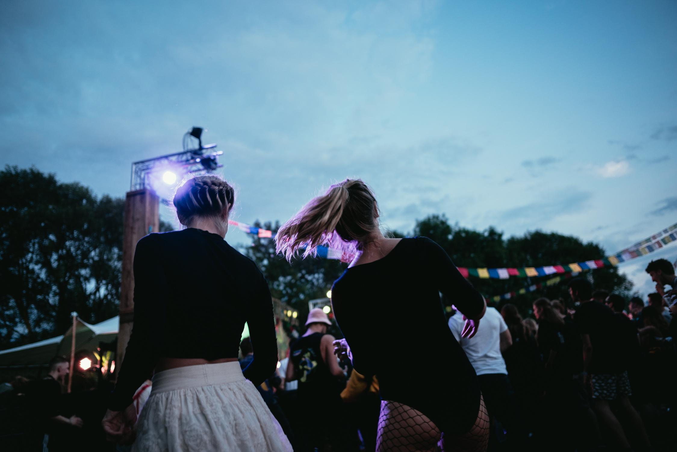 12-07-2018_Melt_ RebeccaRuetten_Donnerstag-40