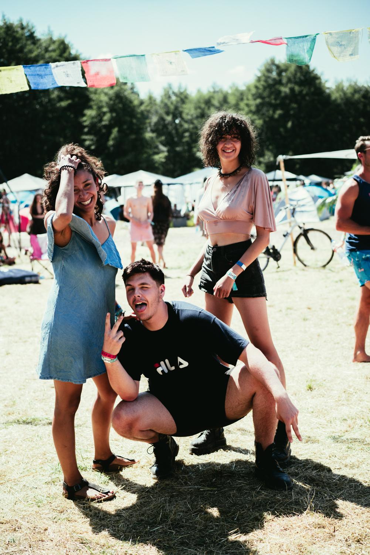 14-07-2018_Melt_ RebeccaRuetten_Samstag-15