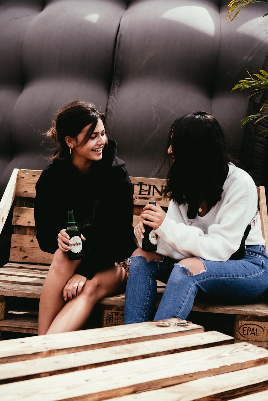 25-08-2018_RebeccaRuetten_NewHorizon2018_Samstag_S-5 Kopie