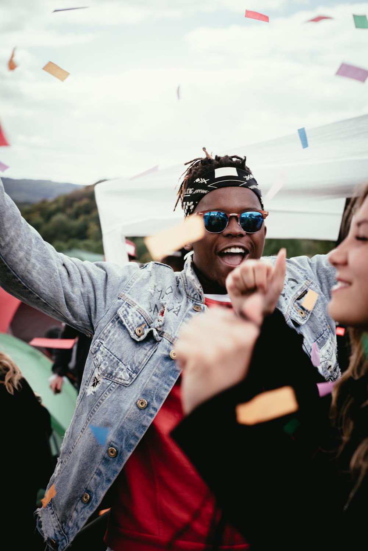 25-08-2018_RebeccaRuetten_NewHorizon2018_Samstag_S-77