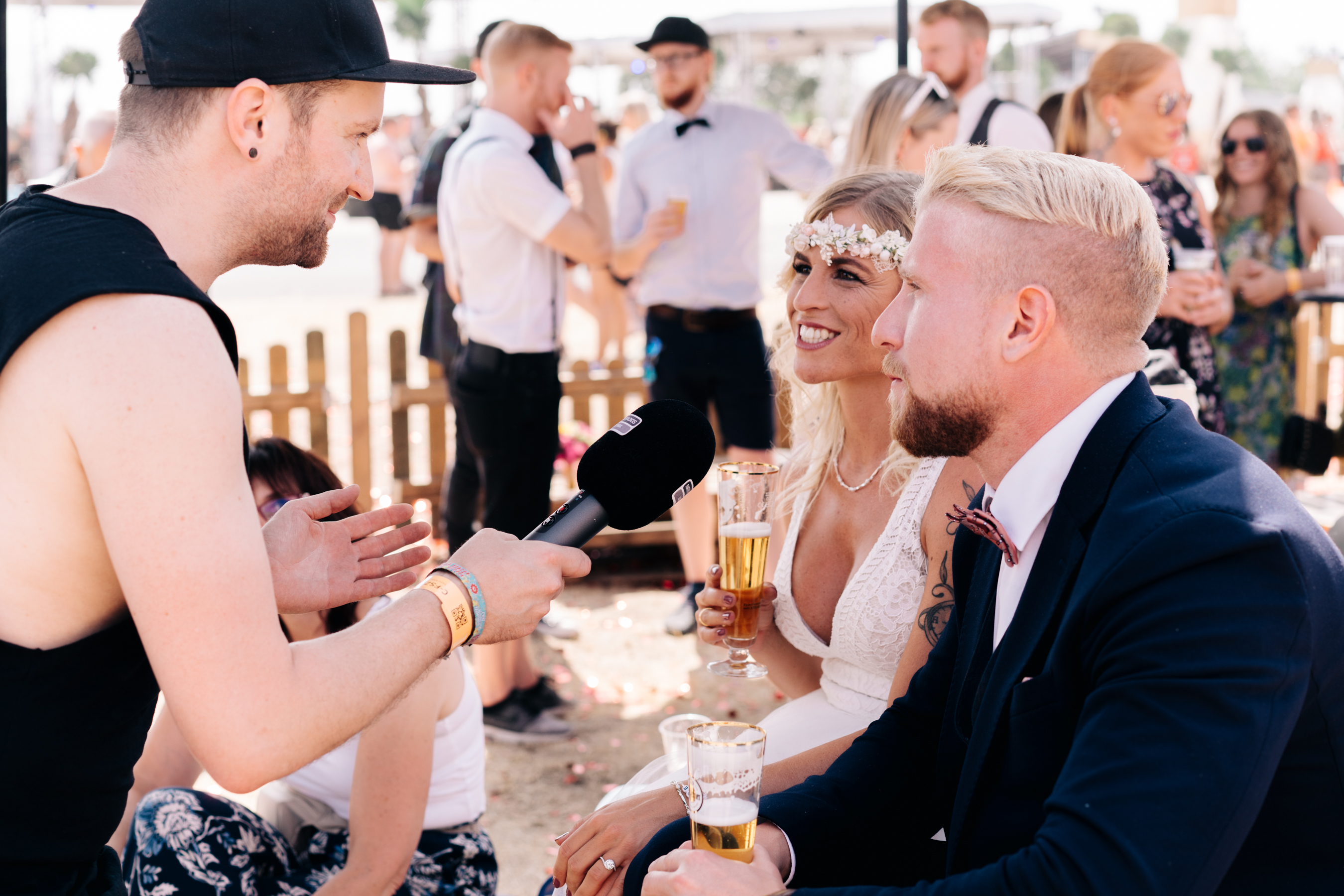 20-07-2018 Musikdurstig Hochzeit-70