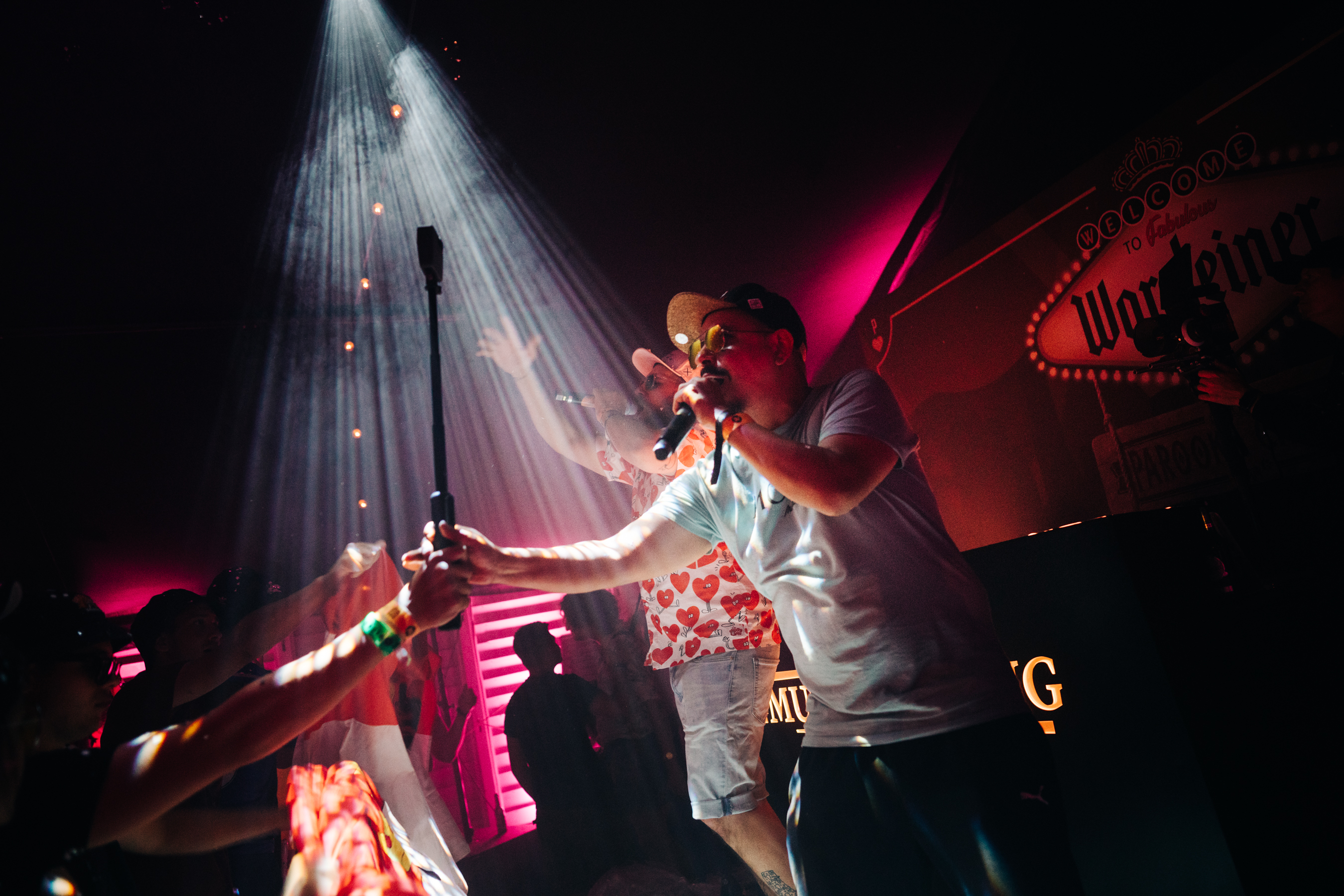21-07-2018 Musikdurstig_Impressionen_-76