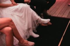 20-07-2018 Musikdurstig Hochzeit-27