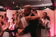 20-07-2018 Musikdurstig Hochzeit-34