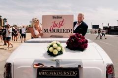 20-07-2018 Musikdurstig Hochzeit-41