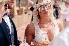 20-07-2018 Musikdurstig Hochzeit-50