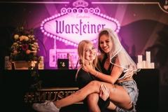 20-07-2018 Musikdurstig Impressionen -1-5