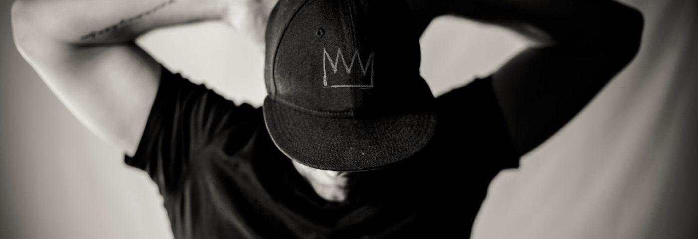king arthur press