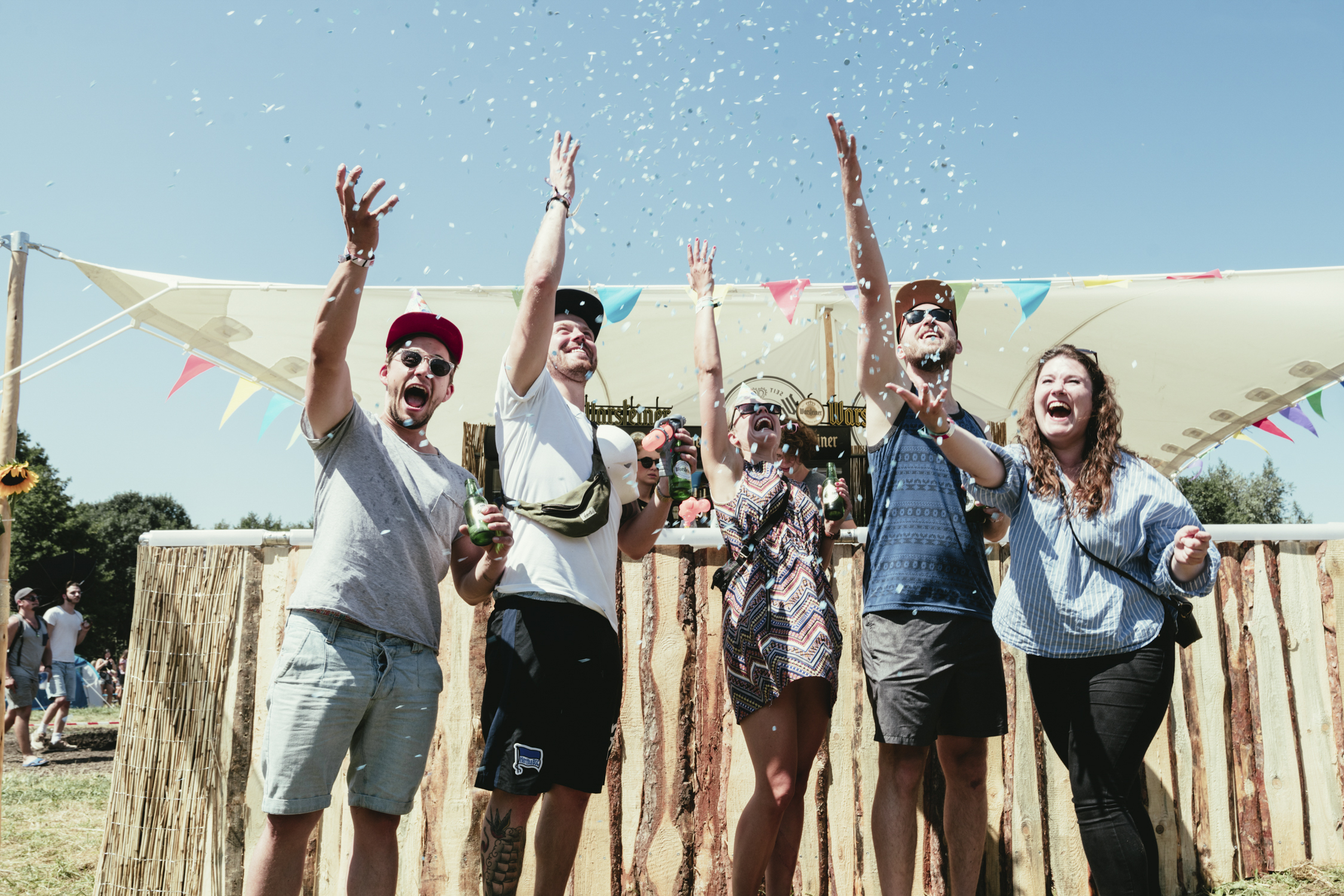 New Horizons Campingrave Gewinnspiel Teilnahmebedingungen