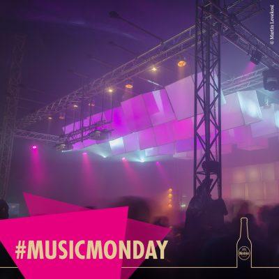 Music Monday: Nachtdigital 02